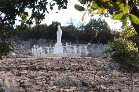NOVENNA PIRMS KRISTUS PIEDZIMŠANAS SVĒTKIEM: 7.DIENA