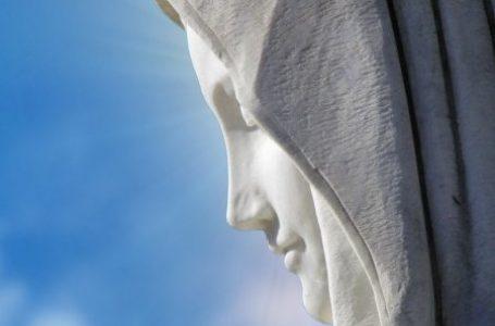 Vēstījums Marijai Pavlovičai-Luneti 2021. gada 25. augustā