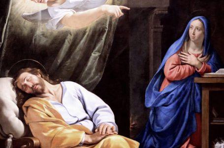 28.DIENA. NELAIMĪGO IEPRIECINĀTĀJS, LŪDZ PAR MUMS