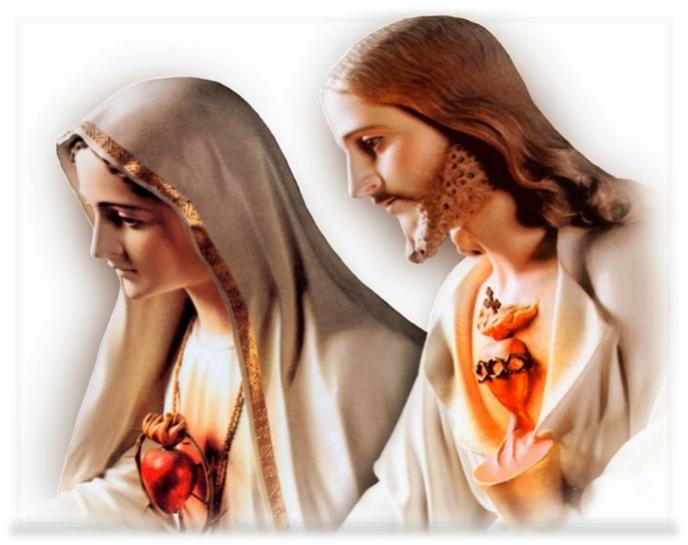Šīs lūgšanas Dievmāte ir devusi 1983. gada 28. novembrī Medžugorjē