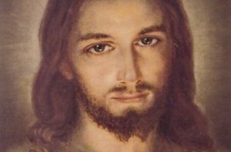 Dieva Žēlsirdības novenna